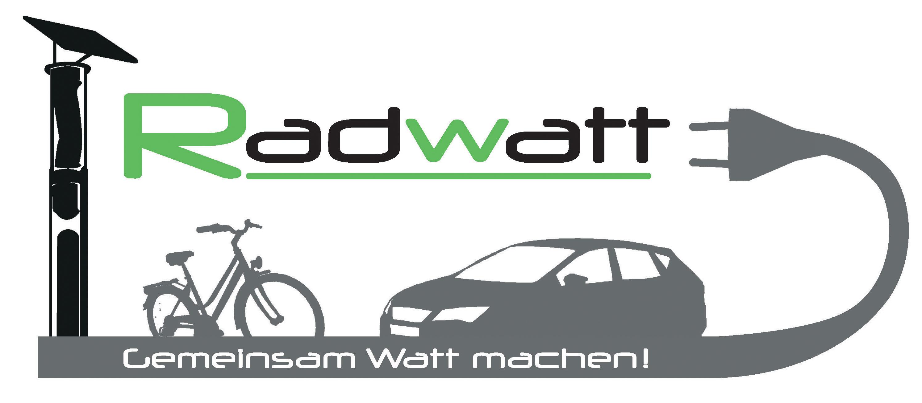 Radwatt